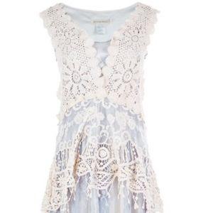 Anna-Kaci Gatsby dress